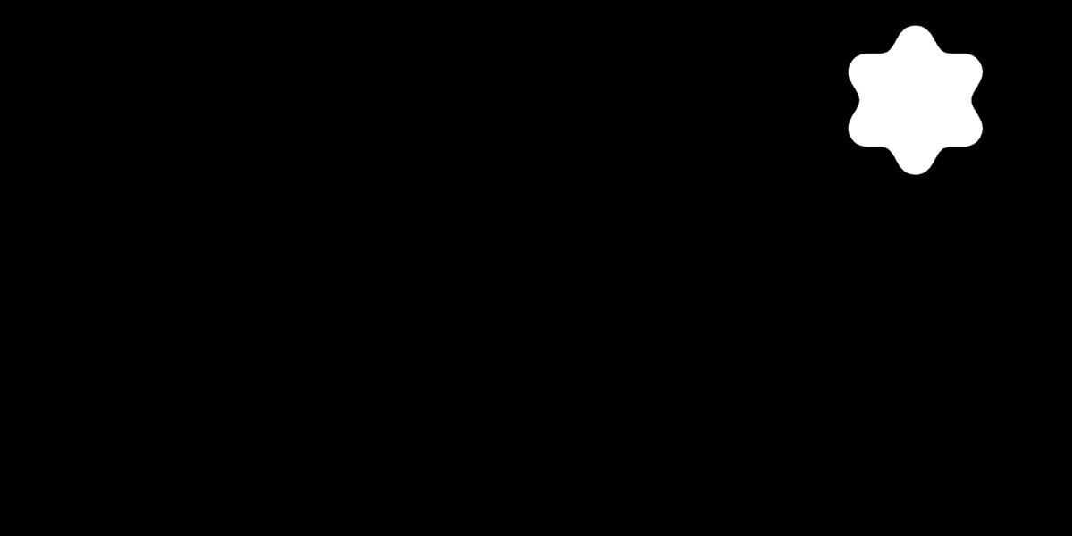 Montblanc_Logo_Solo_RGB_Neg