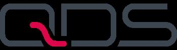 qds-logo-neu